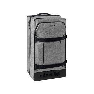 erima-travel-trolley-reisetasche-gr-m-grau-equipment-zubehoer-accessoire-stauraum-transport-7231801.png