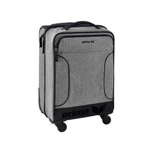 erima-travel-trolley-reisetasche-gr-s-grau-equipment-zubehoer-accessoire-stauraum-transport-7231801.png