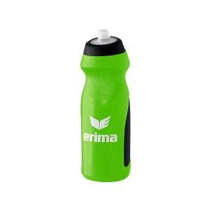erima-trinkflasche-700ml-gruen-schwarz-equipment-zubehoer-trinksystem-hydration-7241806.png