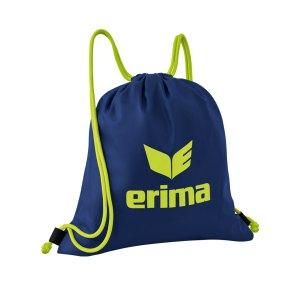 erima-turnbeutel-pro-dunkelblau-7231903-equipment.png