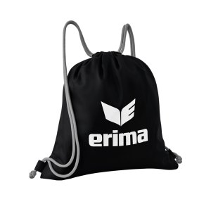 erima-turnbeutel-pro-schwarz-grau-7231905-equipment.png