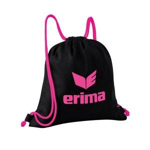 erima-turnbeutel-pro-schwarz-pink-7231904-equipment.png
