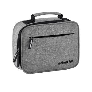 erima-washbag-kulturbeutel-grau-style-teamwear-equipment-7231906.png