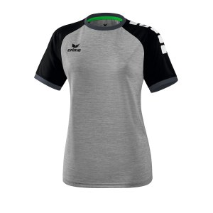 erima-zenari-3-0-trikot-damen-grau-schwarz-fussball-teamsport-textil-trikots-6301906.png
