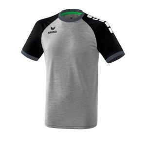 erima-zenari-3-0-trikot-grau-schwarz-fussball-teamsport-textil-trikots-6131906.png