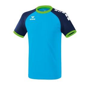 erima-zenari-3-0-trikot-kids-blau-gruen-fussball-teamsport-textil-trikots-6131904.png