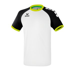 erima-zenari-3-0-trikot-kids-weiss-schwarz-fussball-teamsport-textil-trikots-6131905.png