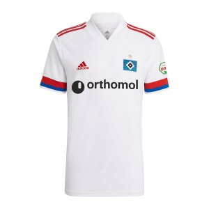 adidas-hamburger-sv-trikot-home-2020-2021-weiss-ew4063-fan-shop_front.png