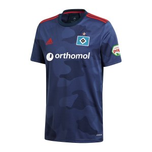 adidas-hamburger-sv-trikot-away-2020-2021-kids-ew4066-fan-shop_front.png