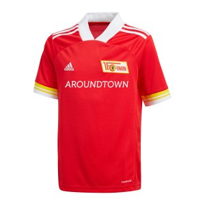 adidas-1-fc-union-berlin-trikot-home-20-21-k-rot-ew8138-fan-shop_front.png