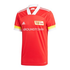 adidas-1-fc-union-berlin-trikot-home-20-21-ew8139-fan-shop_front.png