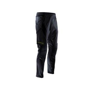 storelli-exoshield-gk-pants-hose-schwarz-underwear-schutz-baselayer-exgkpantbk.png