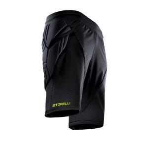storelli-bodyshield-gk-short-schwarz-underwear-hosen-exgkshortbk.png