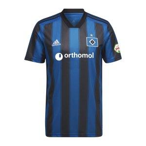 adidas-hamburger-sv-trikot-away-2021-2022-blau-ey2028-fan-shop_front.png