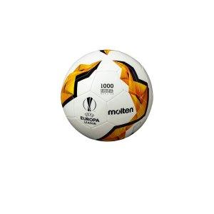 molten-europa-league-miniball-replika-2020-weiss-equipment-f1u1000-k0.jpg
