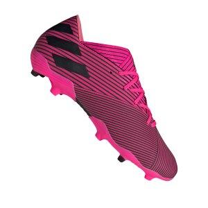 adidas-nemeziz-19-2-fg-pink-fussball-schuhe-nocken-f34384.jpg