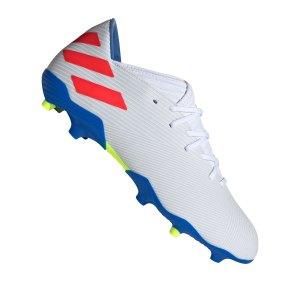 adidas-nemeziz-messi-19-3-fg-weiss-blau-fussball-schuhe-nocken-f34400.png