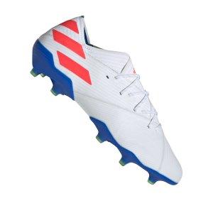 adidas-nemeziz-messi-19-1-fg-weiss-blau-fussball-schuhe-nocken-f34402.jpg