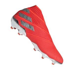 adidas-nemeziz-19-fg-rot-silber-fussball-schuhe-nocken-f34404.jpg