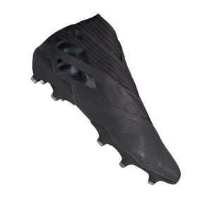 adidas-nemeziz-19-fg-schwarz-fussball-schuhe-nocken-f34405.jpg