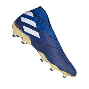 adidas-nemeziz-19-fg-blau-fussball-schuhe-nocken-f34406.jpg