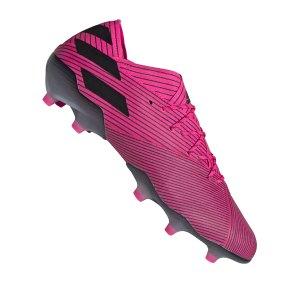 adidas-nemeziz-19-1-fg-pink-fussball-schuhe-nocken-f34407.png