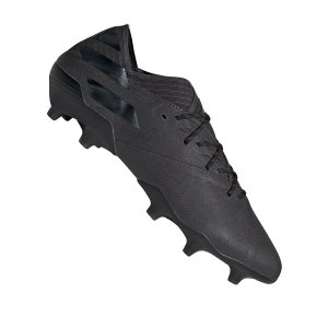 adidas-nemeziz-19-1-fg-schwarz-fussball-schuhe-nocken-f34409.jpg