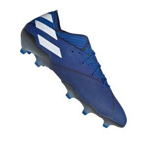 adidas-nemeziz-19-1-fg-blau-schwarz-fussball-schuhe-nocken-f34410.png