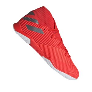 adidas-nemeziz-19-3-in-halle-rot-silber-fussball-schuhe-halle-f34412.jpg