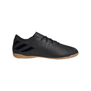 adidas-nemeziz-19-4-in-halle-schwarz-f34529-fussballschuh_right_out.png