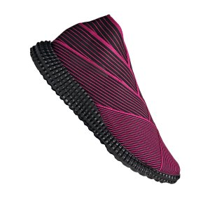adidas-nemeziz-19-1-tr-schwarz-fussball-schuhe-freizeit-f34729.jpg