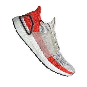 adidas-ultra-boost-19-running-weiss-rot-running-bequem-daempfung-sport-activewear-av8224.jpg