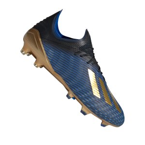 adidas-x-19-1-fg-schwarz-fussball-schuhe-nocken-f35313.png