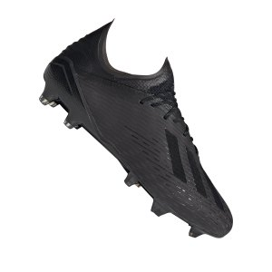 adidas-x-19-1-fg-schwarz-silber-fussball-schuhe-nocken-f35314.jpg