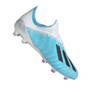 adidas-x-19-1-fg-tuerkis-fussball-schuhe-nocken-f35316.png