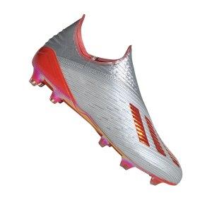 adidas-x-19-fg-silber-weiss-fussball-schuhe-nocken-f35322.jpg