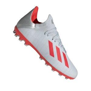 adidas-x-19-3-ag-j-kids-silber-weiss-fussball-schuhe-kinder-kunstrasen-f35326.jpg