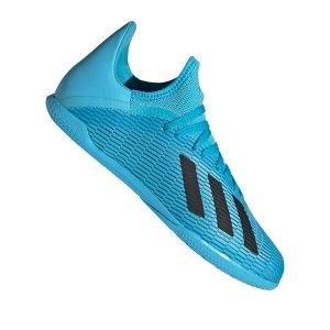 adidas-x-19-3-in-halle-j-kids-tuerkis-fussball-schuhe-kinder-halle-f35354.jpg