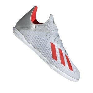 adidas-x-19-3-in-halle-j-kids-silber-weiss-fussball-schuhe-kinder-halle-f35355.jpg