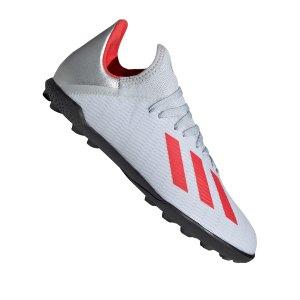 adidas-x-19-3-tf-j-kids-silber-weiss-fussball-schuhe-kinder-turf-f35358.jpg