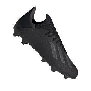 adidas-x-19-3-fg-j-kids-schwarz-silber-fussball-schuhe-kinder-nocken-f35364.png