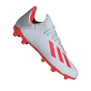 adidas-x-19-3-fg-j-kids-silber-weiss-fussball-schuhe-kinder-nocken-f35365.png