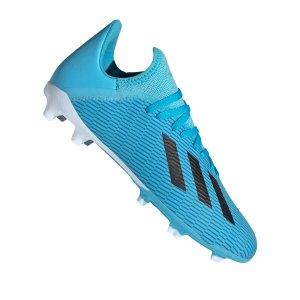 adidas-x-19-3-fg-j-kids-tuerkis-fussball-schuhe-kinder-nocken-f35366.png
