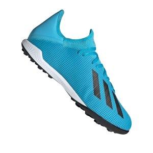 adidas-x-19-3-tf-tuerkis-fussball-schuhe-turf-f35375.png