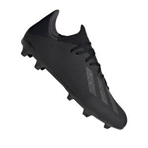 adidas-x-19-3-fg-schwarz-silber-fussball-schuhe-nocken-f35381.png