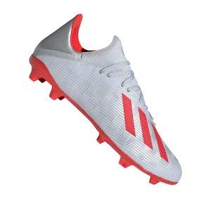 adidas-x-19-3-fg-silber-weiss-fussball-schuhe-nocken-f35382.jpg