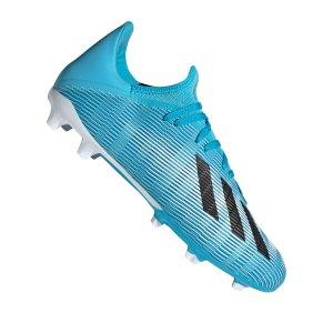adidas-x-19-3-fg-tuerkis-fussball-schuhe-nocken-f35383.jpg