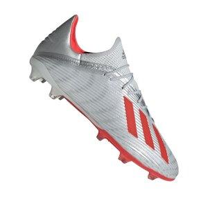 adidas-x-19-2-fg-silber-weiss-fussball-schuhe-nocken-f35386.jpg