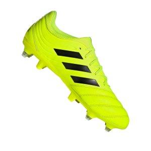 adidas-copa-19-3-sg-gelb-fussball-schuhe-stollen-f35449.jpg