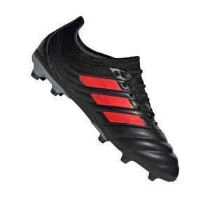 adidas-copa-19-1-fg-j-kids-schwarz-silber-fussball-schuhe-kinder-nocken-f35453.jpg
